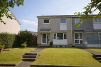 house to rent loch goil south-lanarkshire
