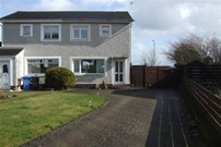 house to rent loudoun cres north-ayrshire