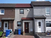 house to rent macdonald court north-ayrshire