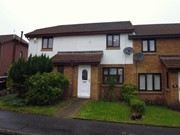 house to rent macintyre road south-ayrshire