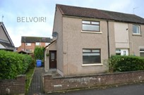 house to rent maggiewoods loan falkirk