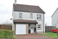 house to rent mallots view east-renfrewshire