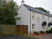 house to rent mallots view glasgow