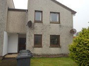 house to rent manse road aberdeenshire