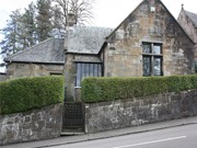house to rent mansewood road glasgow
