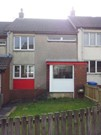 house to rent manuel court north-ayrshire