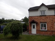 house to rent matthews drive perthshire