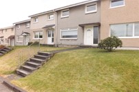house to rent mauchline south-lanarkshire