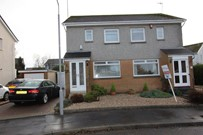 house to rent maybole grove east-renfrewshire