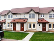 house to rent mcgowan road falkirk