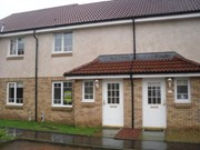 house to rent meiklelaught place north-ayrshire