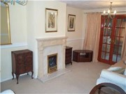 house to rent melvick place glasgow