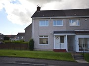 house to rent mid park south-lanarkshire