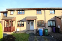house to rent millhouse crescent glasgow