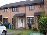house to rent millhouse drive glasgow
