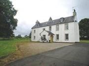 house to rent monkredding house, monkredding house north-ayrshire