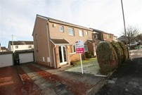 house to rent monkton gardens east-renfrewshire
