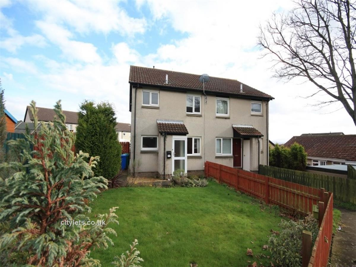 Property to rent in Dalgety Bay, KY11, Morlich Grove