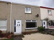 house to rent mossbank south-ayrshire
