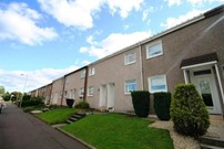 house to rent mossvale rd glasgow