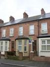 house to rent mountcollyer avenue belfast
