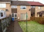 house to rent muirfield drive fife