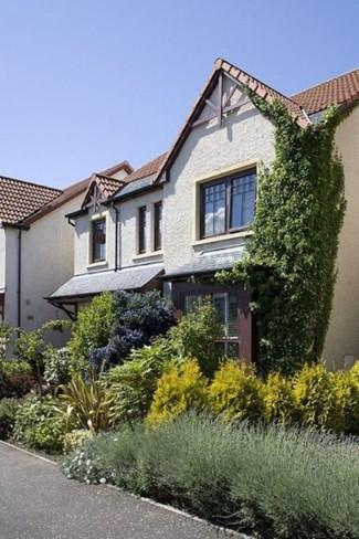 Rental Properties In Gullane