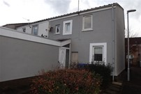 house to rent mull terrace north-ayrshire