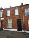 house to rent my ladys road belfast
