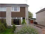 house to rent myredale midlothian