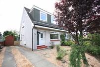 house to rent netherhouse avenue east-dunbartonshire