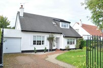 house to rent newtonlea avenue east-renfrewshire