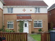 house to rent nicol place west-lothian