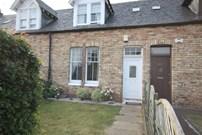 house to rent niddrie cottages edinburgh
