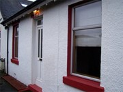 house to rent niddry road west-lothian