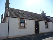 house to rent north lane aberdeenshire