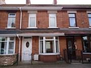 house to rent oakmount drive belfast