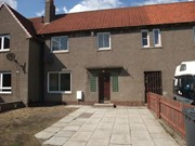 house to rent oaktree square fife