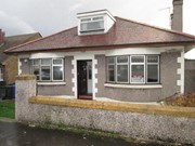 house to rent old woodwynd road north-ayrshire