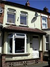 house to rent omeath street belfast