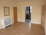 house to rent park crescent midlothian