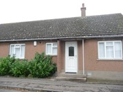 house to rent park place fife