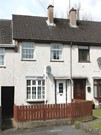 house to rent parkview co-antrim