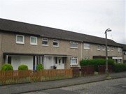 house to rent paterson ave irvine north-ayrshire
