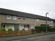 house to rent paterson avenue irvine north-ayrshire