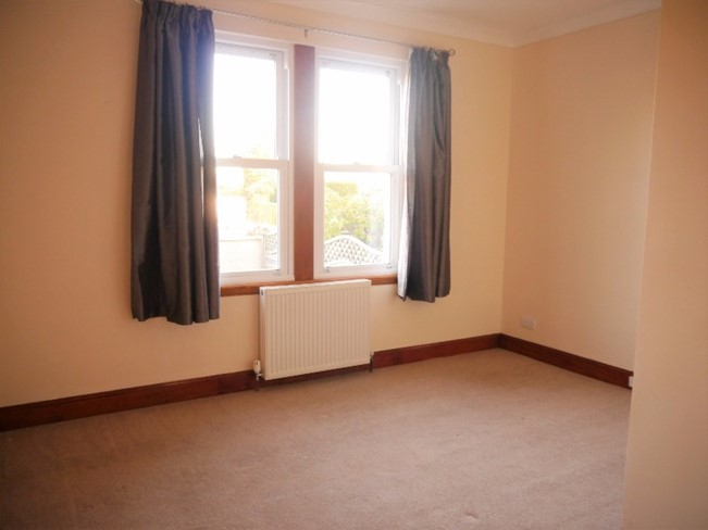 Property To Rent In Penicuik