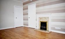 house to rent pentland terrace midlothian