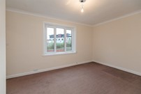 house to rent pilton avenue edinburgh