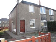 house to rent pilton crescent edinburgh