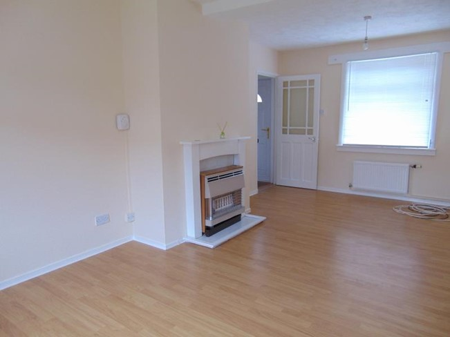 Property For Rent Dalkeith Midlothian